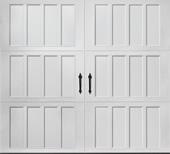 Jack S Overhead Doors Commercial Doors