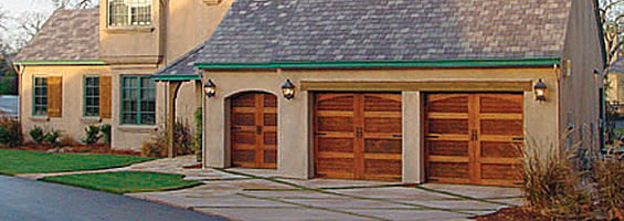 Jacku0027s Overhead Doors Carriage House Doors Are Meticulously Handcrafted To  Your Specifications And Are Made From The Finest Materials Available.